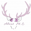 about-me-logo.png